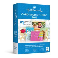 Hallmark card studio deluxe 2016 greeting card software purch hallmark card studio for mac 2016 greeting card software download purch marketplace m4hsunfo
