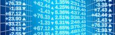 Información y consejos sobre conceptos, inversiones, financiamientos, y todo lo relacionado a las finanzas.