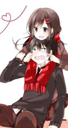 Sonríe!!!!  Tu me ayudaste y ahora me toca a mi ^ ^