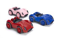 latest racing cars of USA - Google Search