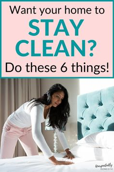 Household Cleaning Tips, Oven Cleaning, Cleaning Recipes, Diy Cleaning Products, Cleaning Hacks, Messy House, Home Storage Solutions, Happy House, Spring Cleaning