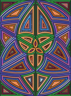 Geometria #2