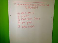 fight gone mad(ish) at home #workout: #fitness #kettlebells #circuit
