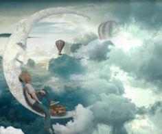 Risultato Test Scopri chi sei analizzando i sogni (Ansioso e spaventato)Se vuoi analizzare in modo più approfondito le immagini oniriche che si presentano nei tuoi sogni, puoi consultare il nostro archivio sull'interpretazione dei sogni, con significati psicologici dettagliati, indicazioni premonitrici e numeri fortunati.