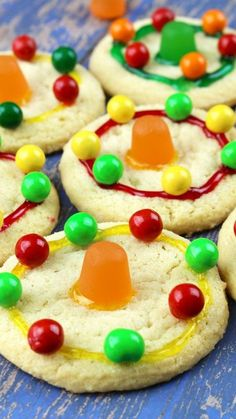 Cinco de Mayo Sombrero Cookies - FUN classroom treat for Spanish class celebrating an important victory in Mexico's history!