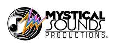 Mystical Sounds Productions