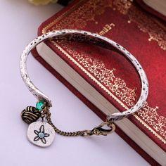 Jewelry - Bohemian Style Bracelet