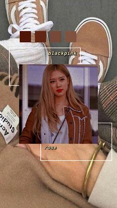 rose are roses. Aesthetic Images, Kpop Aesthetic, Aesthetic Wallpapers, Rose Wallpaper, Iphone Wallpaper, Living Barbie, Rose Icon, Rose Park, Blackpink And Bts