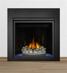 Awe Inspiring 24 Best Hd Series Gas Fireplaces Images In 2012 Gas Beutiful Home Inspiration Ommitmahrainfo