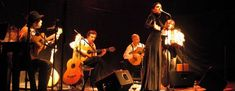 portugueses listened to a type of music called fado. this music was usually put in restaurants and cafes in 1820s. it some how found its way in the 1900s and the twenties.