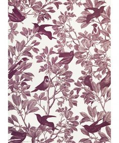 Pretty spring easter print paper products pinterest decorative paper for spring and easter presents negle