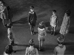 M - Il Mostro Di Düsseldorf - Fritz Lang