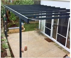 There are lots of pergola designs for you to choose from. You can choose the design based on various factors. First of all you have to decide where you are going to have your pergola and how much shade you want. Iron Pergola, Curved Pergola, Steel Pergola, Pergola Attached To House, Deck With Pergola, Cheap Pergola, Covered Pergola, Pergola Roof, Covered Patios