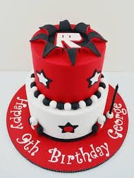 90 Best Roblox Cake Images Roblox Cake Roblox Roblox Birthday Cake