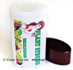 DIY Vegan Deodorant http://www.vega-licious.com/health-nutrition/how-to-make-homemade-chemical-free-vegan-deodorant-say-good-bye-to-the-stink/