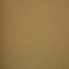 FRP - Crane DESIGNS | Collection & Custom Pattern Wall Panels
