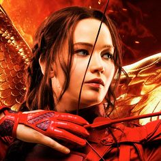 I saw the Hunger Games: Mockingjay Part 2 Midnight Premiere and it was AMAZING.
