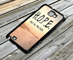 Hold on pain ends - iPhone 4/4S/5/5S/5C, Case - Samsung Galaxy S3/S4/NOTE/Mini, Cover, Accessories,Gift