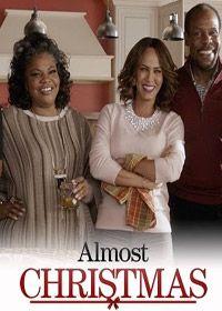 Almost Christmas 2016 Online Watch Free   A2Z Movie Stream
