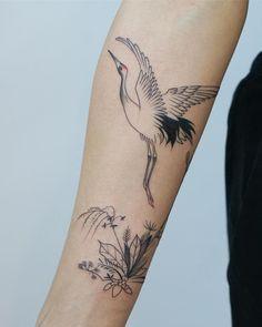 T a t t o O - Tattoos - Tatuajes Thai Tattoo, Arm Tattoo, Body Art Tattoos, New Tattoos, Small Tattoos, Cool Tattoos, Flying Tattoo, Maori Tattoos, Tribal Tattoos