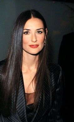 Fight Against the Disease Daughter of Demi Moore and Bruce