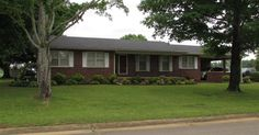 1600 Coffman Drive, Athens, AL 35611, $99,900, 3 beds, 2 baths, 1664 sq ft For more information, contact Karen Ruffin, Keller Williams Realty-Madison, 256-503-3899