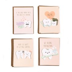 TOOTH_VALENTINES_CARDS.jpg
