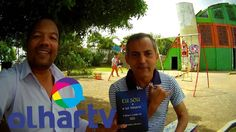 Damião Oliveira - O Ser Binário