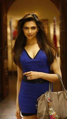 Indian Girls Gallery – The Beautiful Women of India Indian Bollywood Actress, Bollywood Girls, Beautiful Bollywood Actress, Most Beautiful Indian Actress, Bollywood Fashion, Beautiful Actresses, Indian Actresses, Indian Celebrities, Bollywood Celebrities