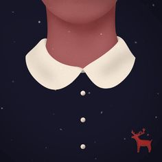 Gif Friday- Christmas Gifs.org