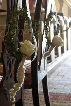 Silence .. even before the word .. www.berlinfotografin.de #Deko #Dekoration #church #wedding #Hochzeit #Brautpaar  | Follow me on www.facebook.com/pages/Berlin-Fotografin/304964096211572