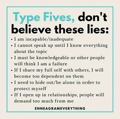 Personality Descriptions, Isfj Personality, Personality Psychology, Introvert Quotes, Infj Infp, Isfp, Type 5 Enneagram, I Am A Failure, W 6