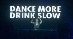 Musical Beer Sale Experiments - Heineken Hosted an Experiment with DJ Armin Van Buuren (VIDEO)