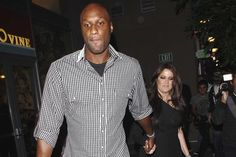Lamar Odom, Just Say No, Top Movies, Addiction, Fashion Show, How To Memorize Things, Men Casual, Hollywood, Singer