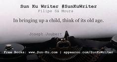 http://www.sun-ku.com/apps/photos/photo?photoid=199722120… Free Books: http://www.Sun-Ku.com  Web: http://appearoo.com/SunKuWriter  #SunKuWriter #Portugal