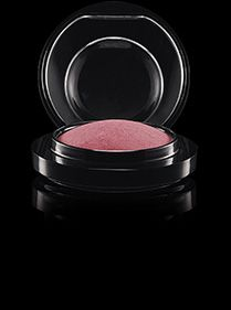 Mineralize Blush in Petal Power, coral-pink with gold shimmer.