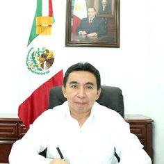 Periodismo sin Censura: CUATRO GRANDES PRESIDENTES MUNICIPALES DE QUINTANA...
