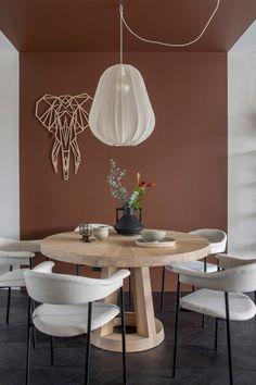 Room Decor Bedroom, Diy Room Decor, Living Room Wall Units, Interior Styling, Interior Design, Deco Boheme, Dining Room Design, Home Decor Inspiration, Home Furniture
