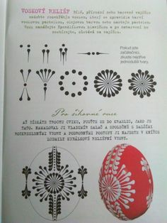 Polish Easter, Egg Shell Art, Easter Egg Pattern, Carved Eggs, Easter Egg Designs, Ukrainian Easter Eggs, Easter Egg Crafts, Diy Ostern, Easter Traditions