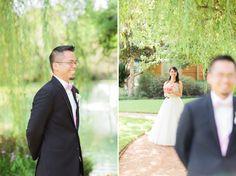 Chateau Polonez Wedding Photography_0034