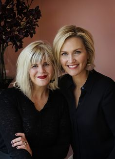 Alice Lane Interiors #MyRoweDesign – Behind the Design with Jessica Bennett and Suzanne Hall