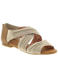 Get me in these!! Spring, I'm ready!