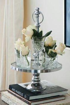 Riviera Maison Berkeley arrangement for Lindsey's wedding?????