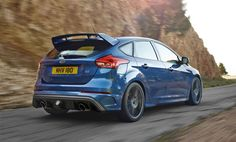 Image result for ford rs rear bumper and bumper components