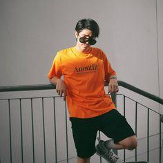 Thai Tea, Polo Shirt, T Shirt, Chill, Polo Ralph Lauren, Mens Tops, Fashion, Moda, Polos