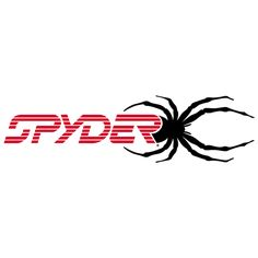 can-am spyder logo - Bing Images | Can Am Spyder ...