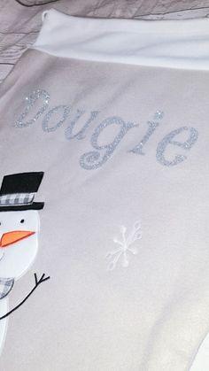 silver, white and grey Snow man. Santa Sack, Bank Holiday, Sacks, Christmas Morning, All Things Christmas, Grey And White, Christmas Stockings, Snowman, December