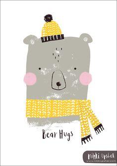 Bear-Hugs-Nikki-Upsher.jpg