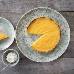 Cantaloupe, Ceramics, Fruit, Food, Ceramica, Pottery, Essen, Meals, Ceramic Art