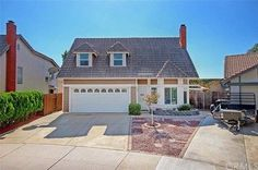 Rancho Cucamonga Area Single Family Home  $ 419,000  11551 Pinnacle Peak Court Rancho Cucamonga, CA 91737